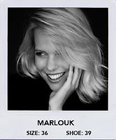 Marlouk.png