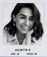 Juliette K.png