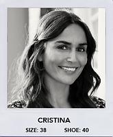 Cristina.png