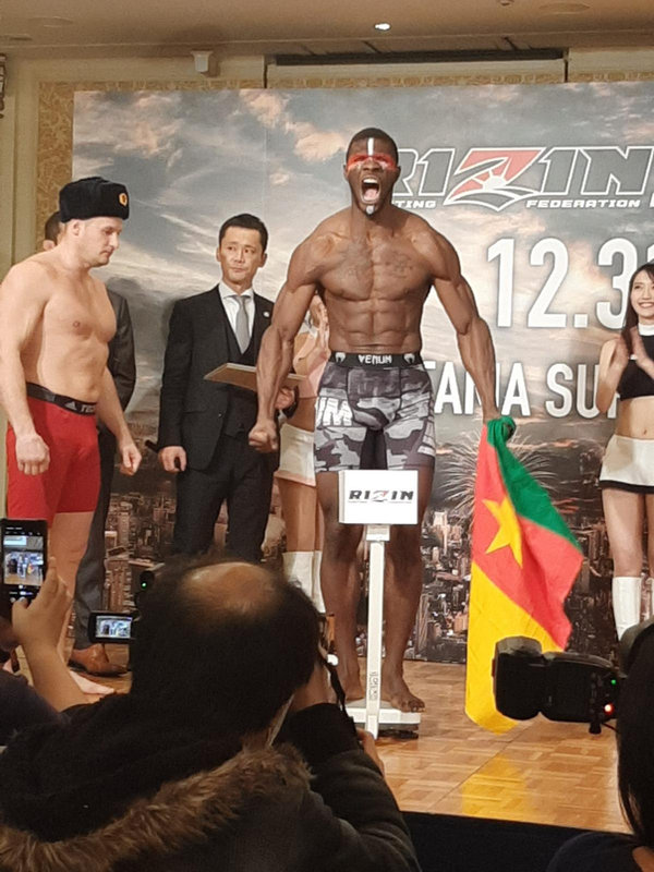 rizin weigh in.jpg