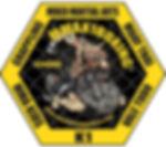logo con simbolo registrato 2018.jpg