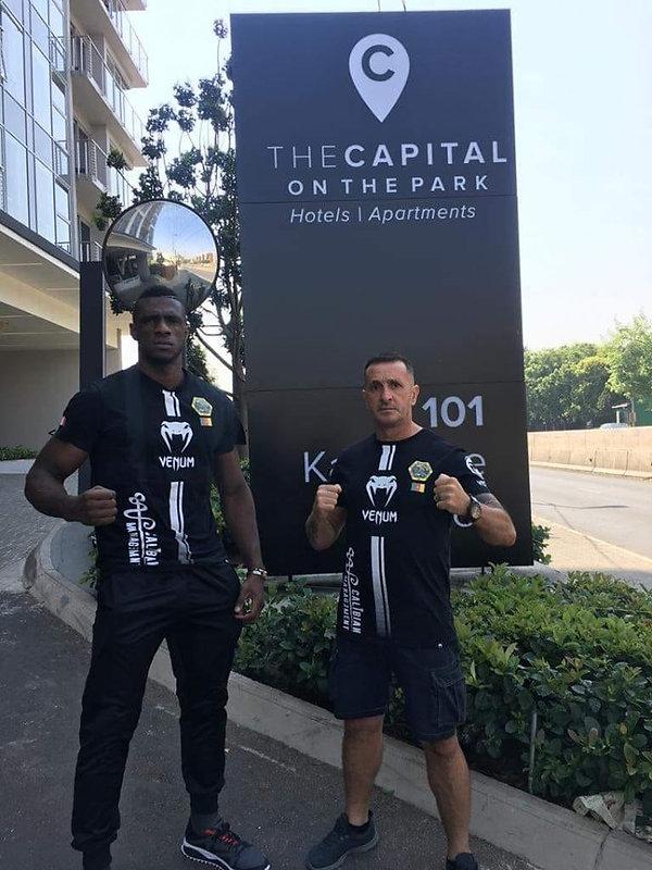 capital on the park.jpg
