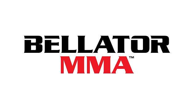 bellator-MMA LOGO.jpg