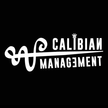calibian.png