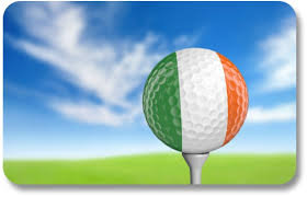 Golfer Registration Fee