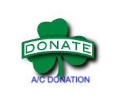 Air Conditioning fund Donation