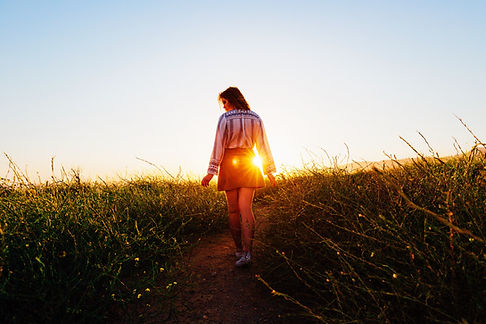Mindful Walking-unsplash.jpg