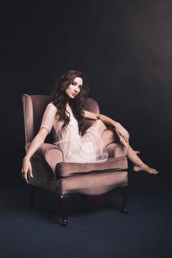Francesca Sola