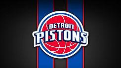 Pistons.jpg