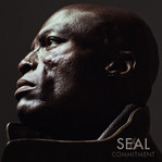 Seal_-_Commitment.jpg