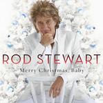 Cover_of_Rod_Stewart's_2012_album_'Merry_Christmas,_Baby'.jpg