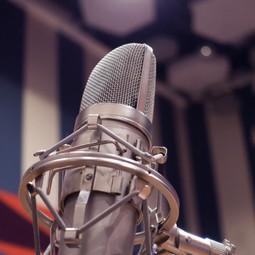 2) RECORDING & PRODUCING.jpg