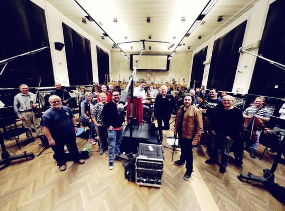 Air Supply - Prague Recording Session.JPG