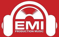 eight_col_EMI_Production_Music.jpg