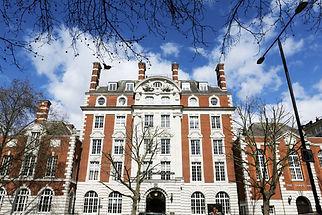 royal-academy-of-music-campus-1.jpg