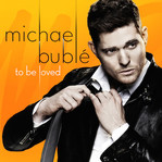 Michael_Bublé-_To_Be_Loved_Album_Cover.jpg