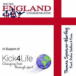 England Underneath Cover.jpg