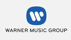 warner-music-group-logo.jpeg