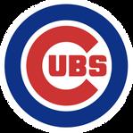 1200px-Chicago_Cubs_logo.svg-2.png