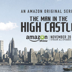 man_in_the_high_castle_edited_edited.png