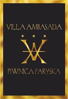 Villa Ambasada Bolesławiec