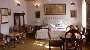 Boleslawiec Hotel - Book Hotel online in Boleslawiec