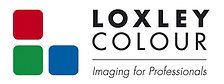 Loxley-Colour-logo copy.jpg