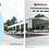 Thumbnail: Commercial Carport