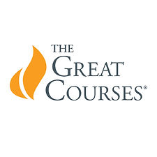 book-the-great-courses.jpg