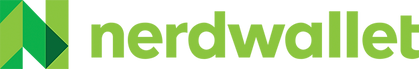 nerdwallet-logo.png