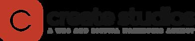 CS_Logo_Final_Big.png