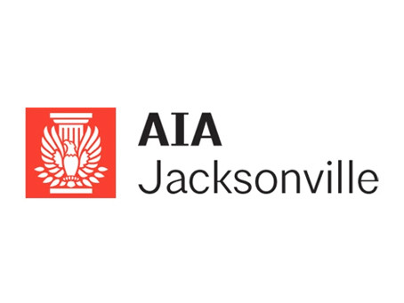 AIA Jacksonville