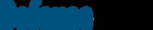 defense-logo.png