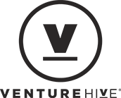 SA-Events-Miami-VentureHive.png