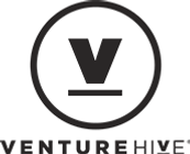 SA-Events-Miami-VentureHive.png