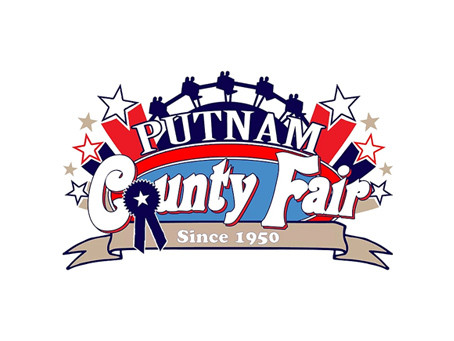 Putnam county fair authority