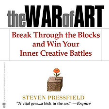 book-war-of-art.jpg