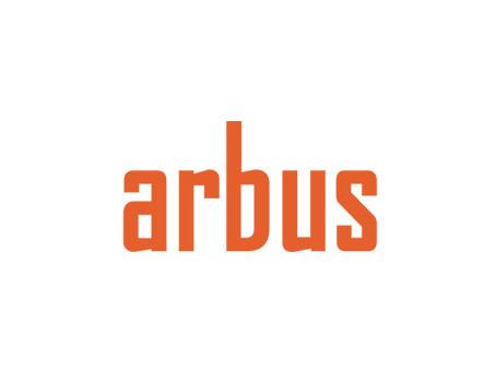 ARBUS Art & Architecture