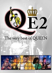 QE2 2.jpg