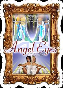 Angel Eyes 2.png