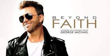 George-Michael-Tribute-Act-Paul-Grant-Re