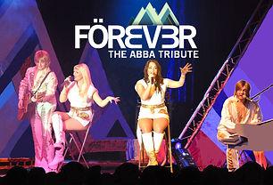 AbbaForever3.jpg