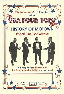 USA 4 Tops Show.jpg