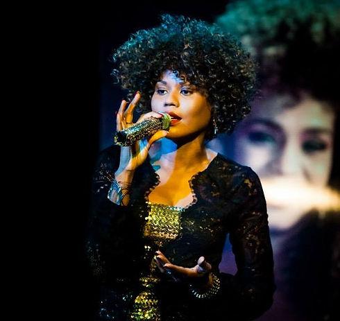 Just Whitney 2.jpg