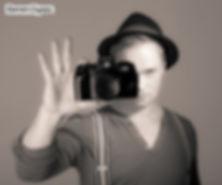 Darren - Olly.jpg