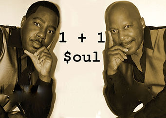 Reese Cannon's 1+1 Soul.jpg