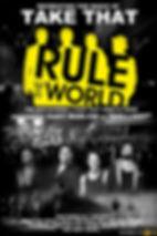 Take That-Rule The World.jpg