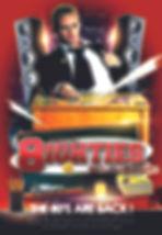 8ighties reloaded poster one.jpg