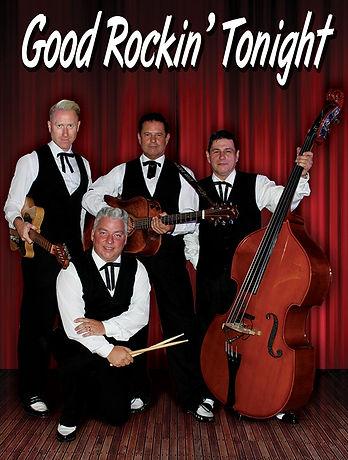 Good Rockin Tonight 2.jpg