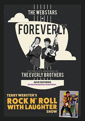 Foreverly_Poster_SocialVersion.jpg